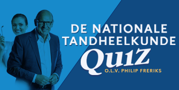 nationale tandheelkunde quiz