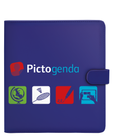 Pictogenda 2019