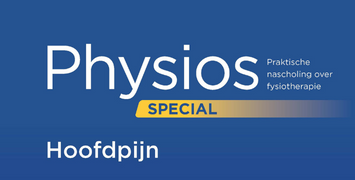 physios special