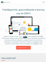 eLearning PsyLearning